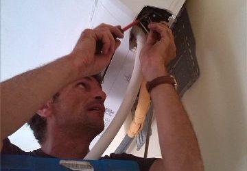 61 360x250 - Vendita installazione condizionatori e climatizzatori