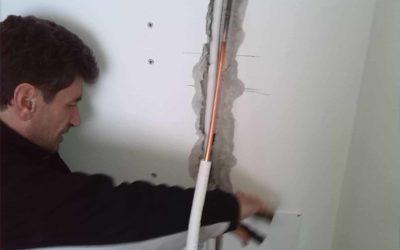 IMG 20140328 092528 400x250 - Vendita installazione condizionatori e climatizzatori