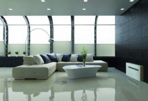 climatizzatori stostenibili termal 636x434 300x205 - Per risparmiare energia, ridurre i consumi elettrici e avere una bolletta più leggera bisogna scegliere i prodotti giusti.