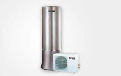 hw twtgs 400x250 - Vendita installazione condizionatori e climatizzatori