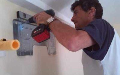 io 400x250 - Vendita installazione condizionatori e climatizzatori
