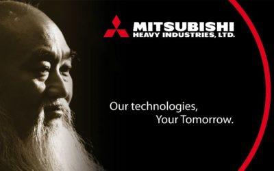 logo mhi 400x250 - Vendita installazione condizionatori e climatizzatori
