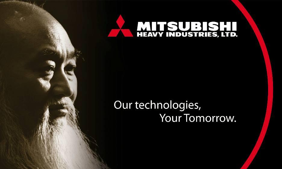 Perché abbiamo scelto i climatizzatori e condizionatori Mitsubishi Heavy Industries