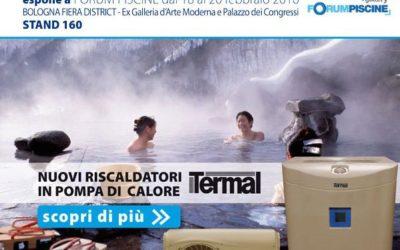 riscaldatori in pompa di calore 400x250 - Vendita installazione condizionatori e climatizzatori
