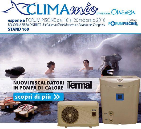 riscaldatori_in_pompa_di_calore