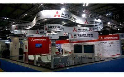 mce termal 400x250 - Vendita installazione condizionatori e climatizzatori