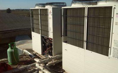 IMG 20161115 120847 400x250 - Vendita installazione condizionatori e climatizzatori