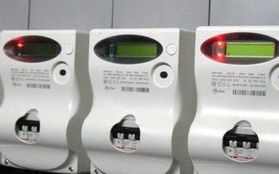 riforma tariffa elettrica 400x250 - Vendita installazione condizionatori e climatizzatori