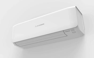 Immagine1 400x250 - Vendita installazione condizionatori e climatizzatori