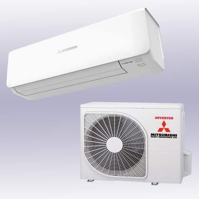 Offerta climatizzatori mitsubishi vendita condizionatori for Mitsubishi climatizzatori