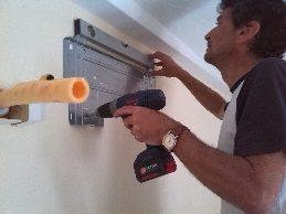 Vendita condizionatori e climatizzatori Grosseto
