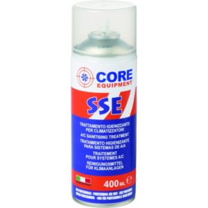 sse igienizzante 400 cc 300x300 - Rinfrescante spray